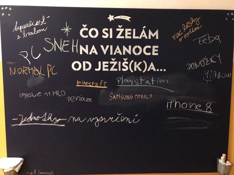 Bratislava, Nedbalova