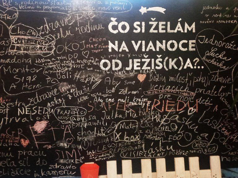 Partizanske2